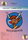 Nakke-Nytt 2007 Nr. 1