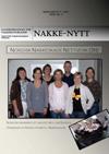 Nakke-Nytt 2008 Nr. 2